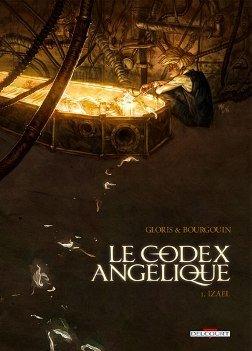 codex angélique 1