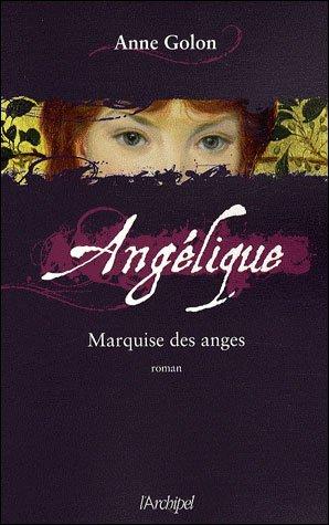Angélique 1