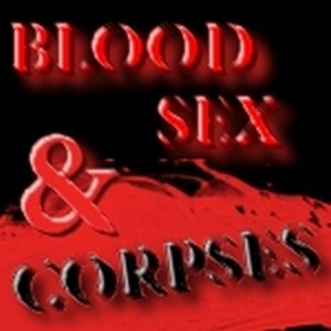 blood sex corpses