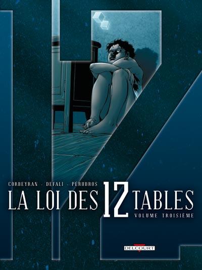 La loi des 12 tables 3