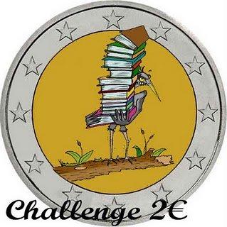 challenge 2 euros