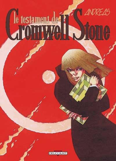 cromwellstone308092004.jpg