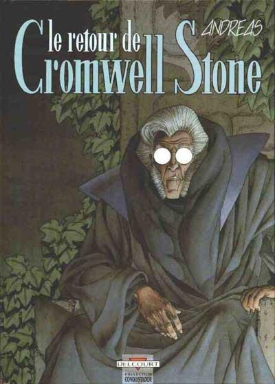 cromwellstonecouv02.jpg