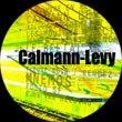 calmann lévy