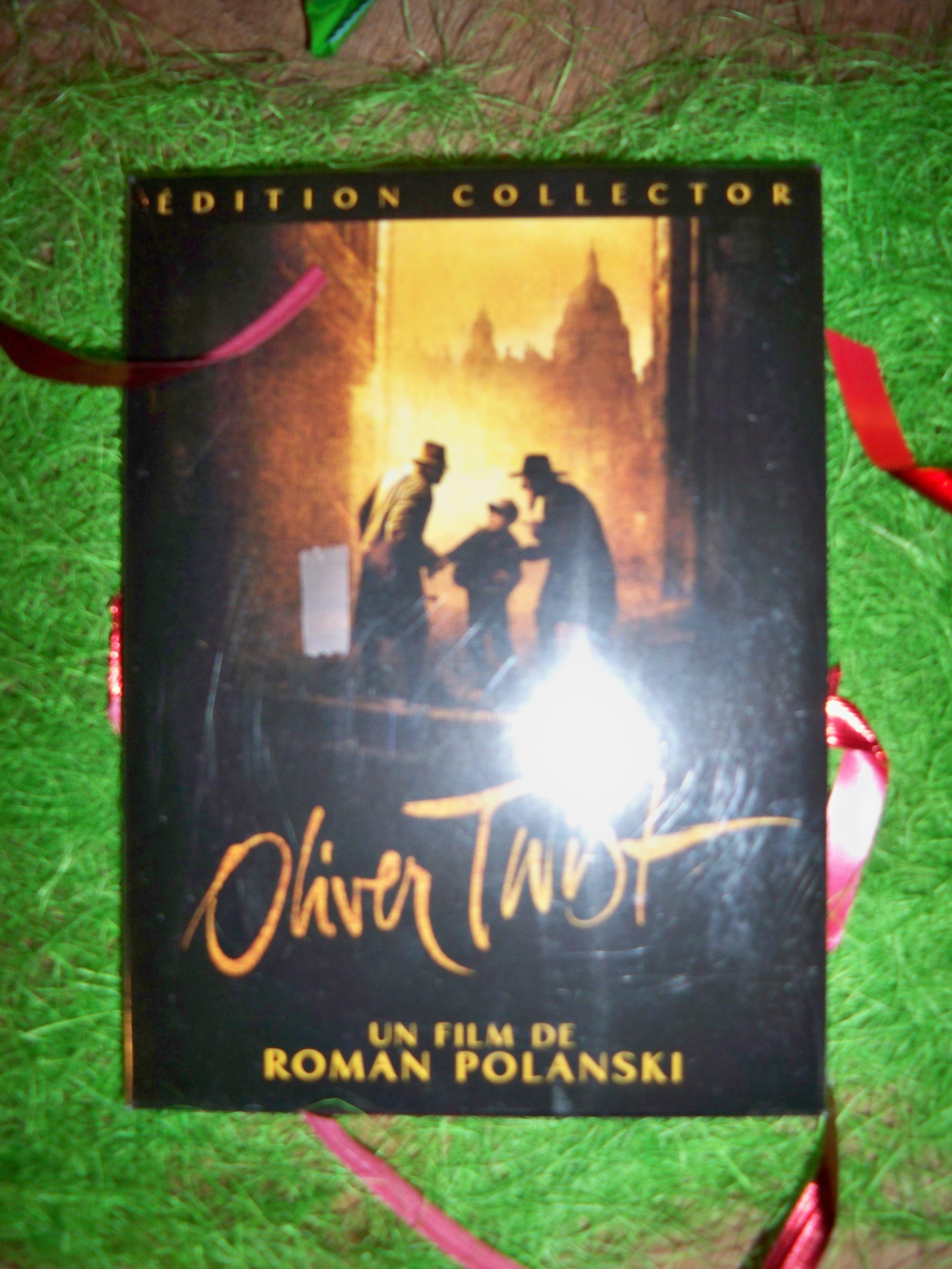 swap dvd