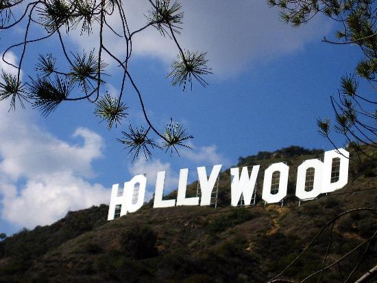hollywoodsignasif.jpg