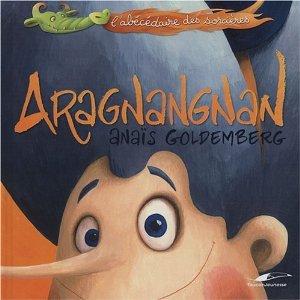 aragnangnan