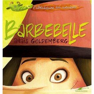 barbebelle