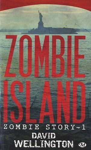 http://flof13.unblog.fr/2010/11/22/files/2010/11/zombieislanddavidwellingtonl1.jpeg