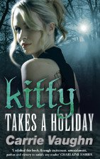 kitty-takes-a-holiday-21 dans Séries