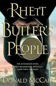 rhett-butler-196x300 dans Romans historiques